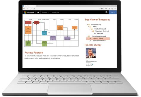 msdn visio license now available visio gives you access to diagrams