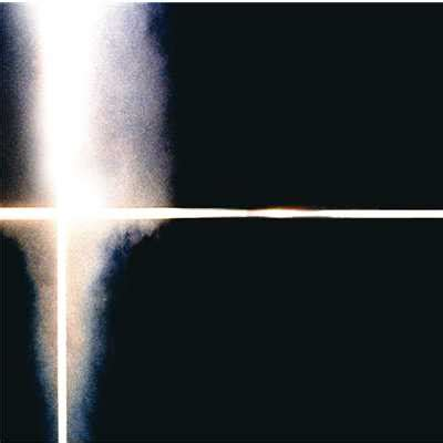 Cd Boom Boom Satellites Embrace embrace boom boom satellites収録曲 試聴 音楽ダウンロード mysound