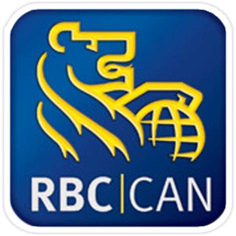 royal bank of canada nyse banking stock to royal bank of canada nyse ry