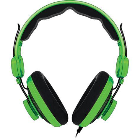 Jual Headset Razer Orca razer orca expert gaming rz04 00370600 r3m1 b h