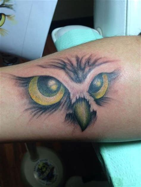 owl tattoo third eye 17 best images about ink on pinterest all seeing eye