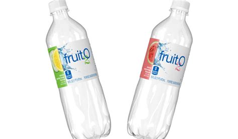 fruit2o fruit2o kicking with new flavors