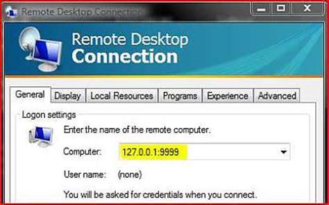 windows remote desktop connection port rdp portunu deä iå tirme â kayhan kayä han