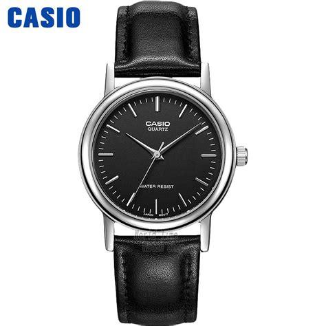 Casio Mtp 1095 E casio classic s mtp 1095e 1a mtp 1095e 7a mtp 1095e 7b mtp 1095q 1a mtp