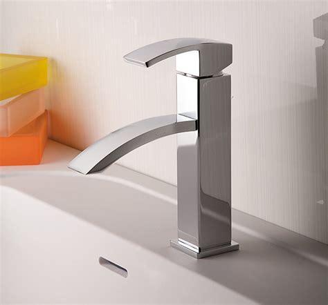 rubinetti gattoni gattoni collezione techno serie flat arredobagno news