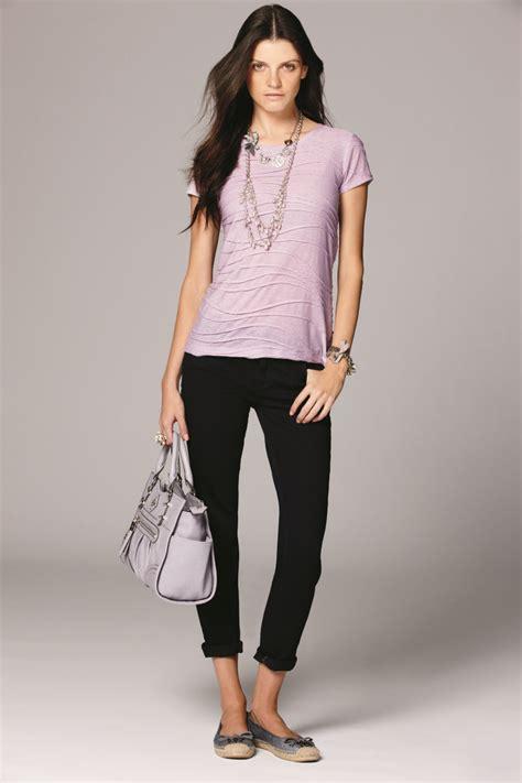 d black oh vera black skinnies are a wardrobe staple simply vera vera