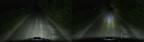 flood vs spot light spotlights vs floodlights what s the difference