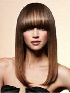 what is a convex hair cut solid form diagonal back convex look book pinterest