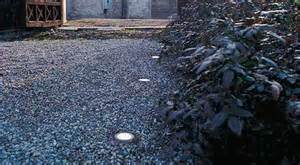 patio floor lights led exterior and floor lighting contemporary recessed