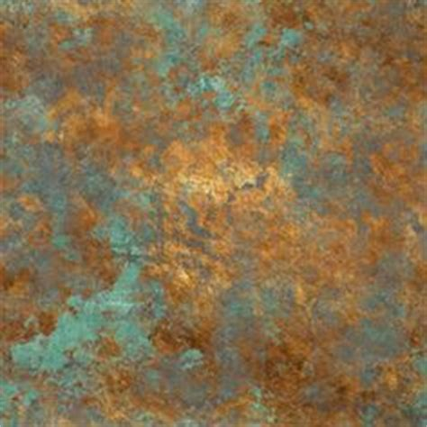 faux patina paint techniques 1000 images about fabulous finishes on