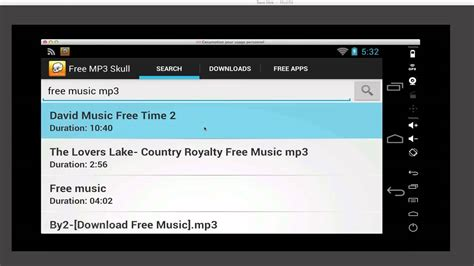 mp    downloader app  android