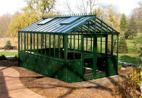 retro glass greenhouses sale arch