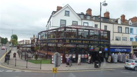 boat house marine 10 things to do near carlton hotel and holiday flats skegness