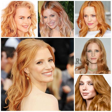 try on different hair colors best hair color 2017 different blonde hair shades wave hair styles