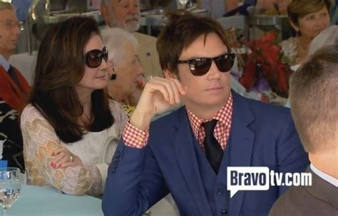 southern comfort bravo 16 best bravo s southerncharm images on pinterest