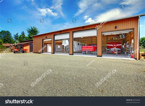 how big is a garage how big is a one car garage most expensive car garages in