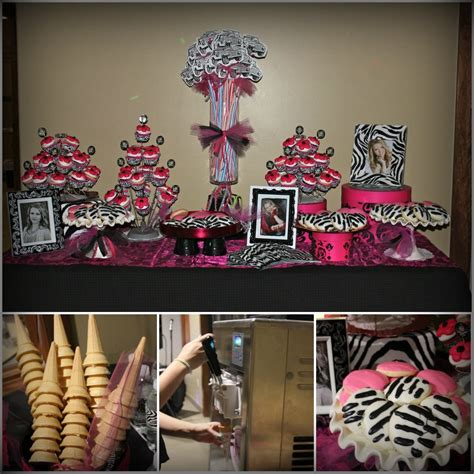 themes for girl sweet 16 western sweet 16 pinterest party invitations ideas