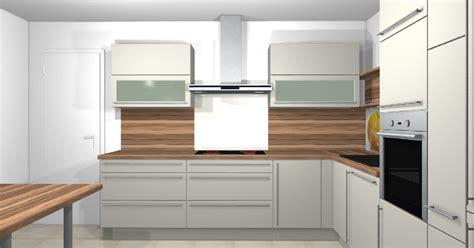 küchen in angebot angebote k 252 chen h 246 ffner rheumri