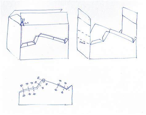 box pattern in c cardboard car pattern finn s bday party ideas pinterest