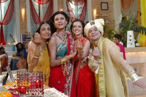 film india terbaru dulha mil gaya dulha mil gaya film 183 trailer 183 kritik 183 kino de