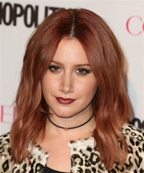 Tisdale Hairstyles by Tisdale Hair Www Pixshark Images Galleries
