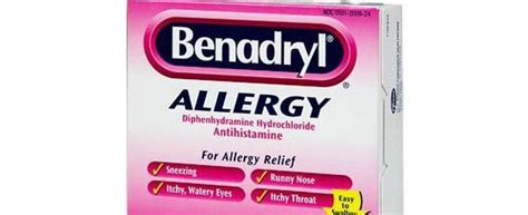 is it ok to give dogs benadryl how much benadryl to give my 80 pound