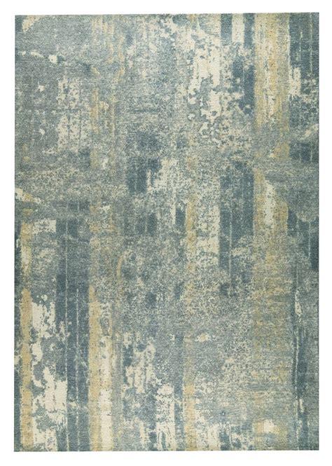 area rug mat mat orange hayward area rug grey beige