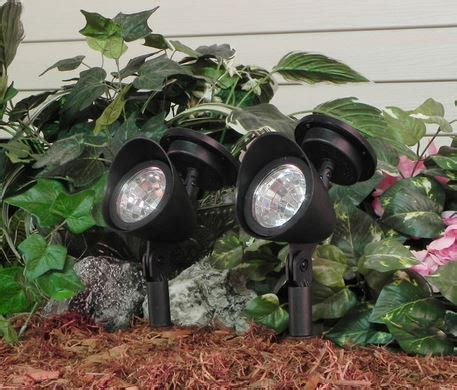 impianto illuminazione giardino fai da te illuminazione giardino come installare un impianto