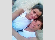Louis and eleanor Louis With Eleanor
