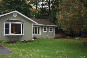 lake huron cottage rental lake huron cottage rentals