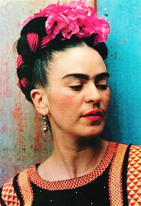 frida kahlo biography wiki top 18 ideas about the artist on pinterest the amazing