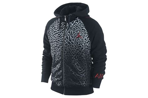Air Sweater Diskon 2byvbtss discount air sweaters