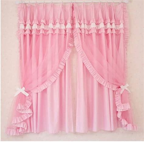 curtains for girls room pink curtains designs for girls rooms rinnoo net website