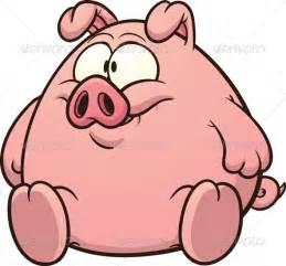 fat pig graphicriver
