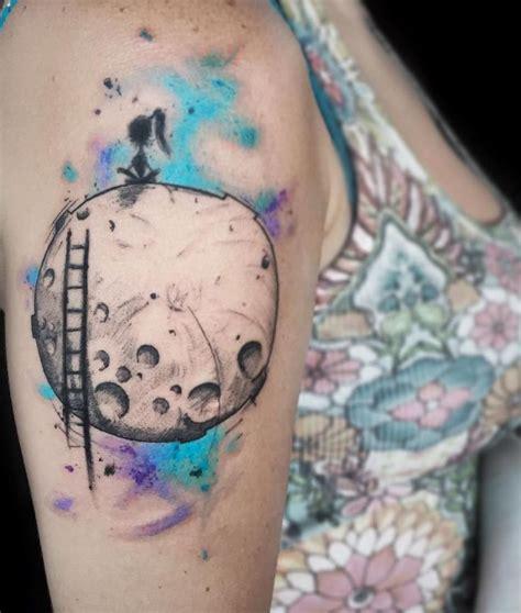 simple unique tattoo top 25 best simple unique tattoos ideas on pinterest