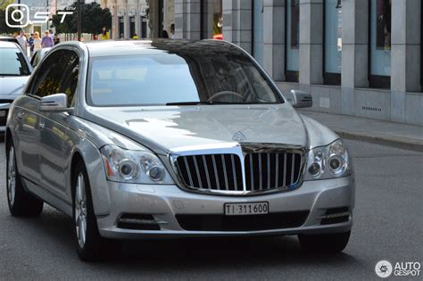 auto manual repair 2010 maybach 62 electronic toll collection 2011 maybach 62 speedometer repair maybach 62 s landaulet 2011 7 ao 251 t 2015 autogespot