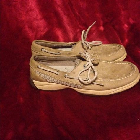 sperry womens shoes clearance sperry top sider clearance s sperry shoes from