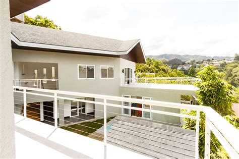 10 bedroom house for rent new 4 bedroom house for rent in maria luisa park cebu