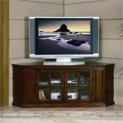corner tv stand for 60 flat screens ayanahouse - Corner Tv Stands For Flat Screens