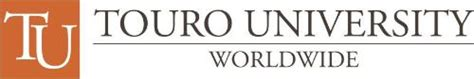 touro university worldwide top 10 online master s degree programs in marriage