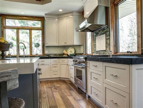 gray kitchen cabinets with bronze hardware quicua com gray kitchen cabinets with bronze hardware quicua com