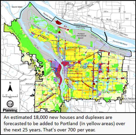 seattle zoning map gis portland zoning map my