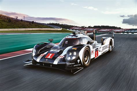 electric porsche supercar wallpaper porsche 919 hybrid supercar hybrid wec le