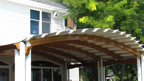 Hurricane Awnings by Awnings Gallery Hurricane Awning Canvas