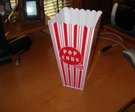 paltry sage rose merry time popcorn