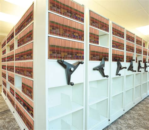 Storage Corporate Office by Offices Corporate Buildings Our Markets Datum