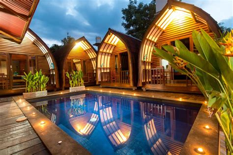 Hotel Little Loco Gili Trawangan Indonesia Booking Com The House Gili