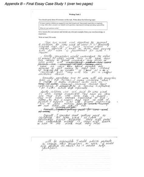 xat exam pattern and syllabus xat written essays xat 2018 exam pattern syllabus