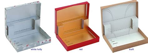 Wholesale Gift Card Boxes - gift boxes direct gift boxes wholesale gift boxes rigid boxes non woven bags paper