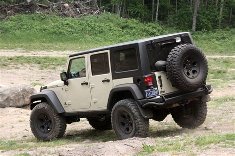 Aev Jeep Australia 2011 Aev Jeep Wrangler Hemi High Quality Wallpapers